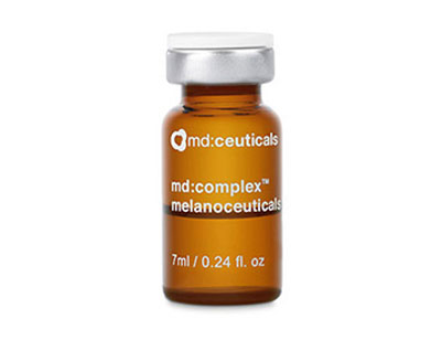 md:complex™ melanoceuticals CxM