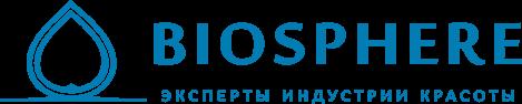 Косметическая компания биосфера официальный сайт сайт для создания карт