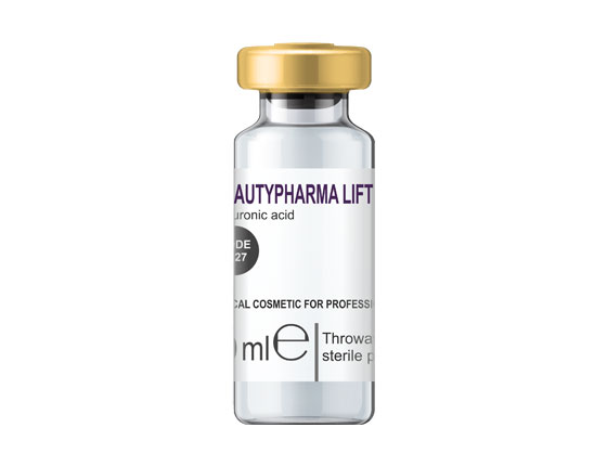 BeautyPharma Lift