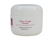 MICRO-CRYSTAL CLEANSER МИКРОКРИСТАЛЛИЧЕСКИЙ ЭКСФОЛИАНТ