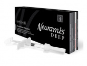 Neuramis Deep Lidocaine