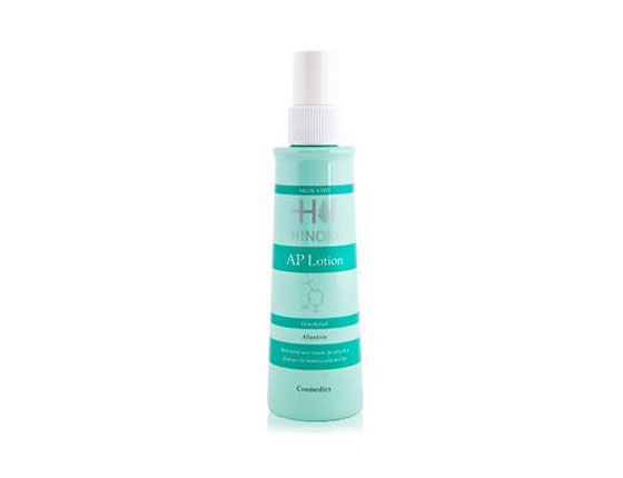 HINOKI CLINICAL AP Lotion