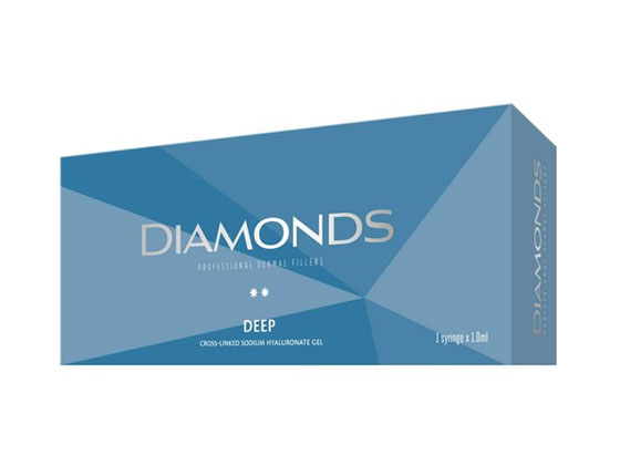 DIAMOND DEEP 23 mg/ml