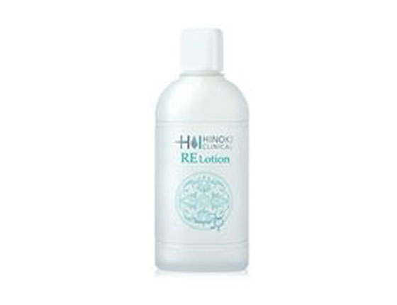 HINOKI CLINICAL RE Lotion