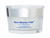 Meso-Wharton P199™ Eye Renewal Сream