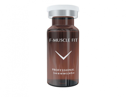 F-MUSCLE-FIT