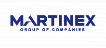 MARTINEX Group